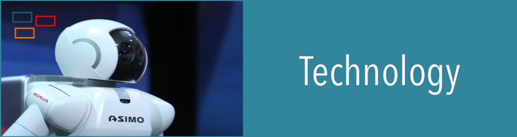 Trender Insights Technology