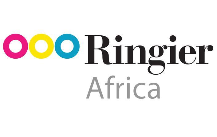 Logo Ringier Africa Ag Mm Web 1