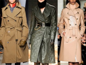 trench-coats-trend-fall-winter