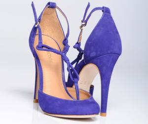 ER Collection heels1