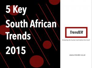 2015 Trends_TrendER