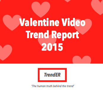 THIS IS WHY YOU NEED A VALENTINE ADVERTISING CAMPAIGN