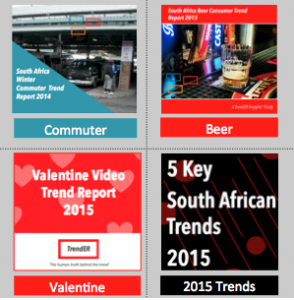 current trend reports_trender