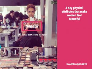 consumer beauty attributes_trender