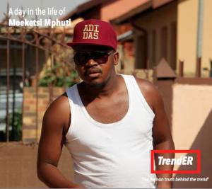 Moeketsi Mphuti Trender Insights consumer journey 1