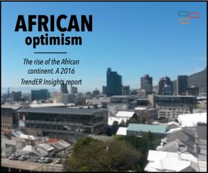 Africa_trend report 2