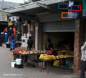 Africa retail market_trender