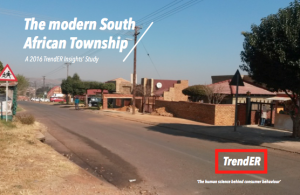 mordern-south-african-township-trender-insights-2