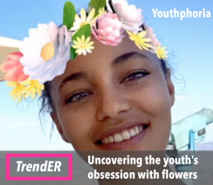youthphoria_youths-obsession-with-flowers-trender-insights