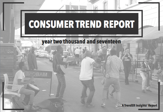 Now Available: 2017 annual trend report