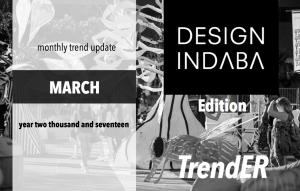 Design Indaba Trender Insights 2