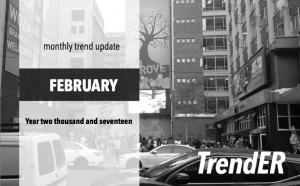 February trend report 2017_Trender Insights