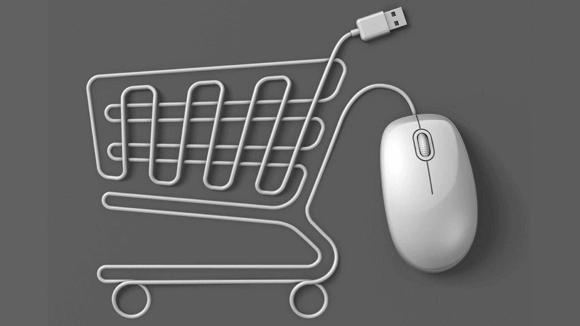 Digital shop South Africa