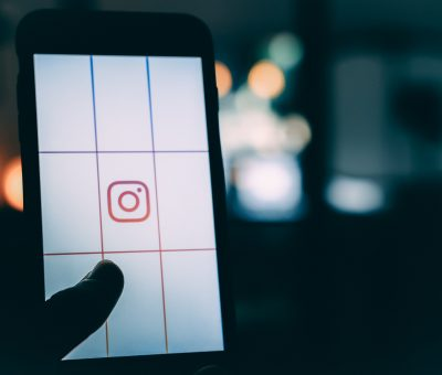 Hidden likes: What does this mean for influencers?