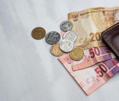 Free download: Mass Market Financial Behaviours & Trends