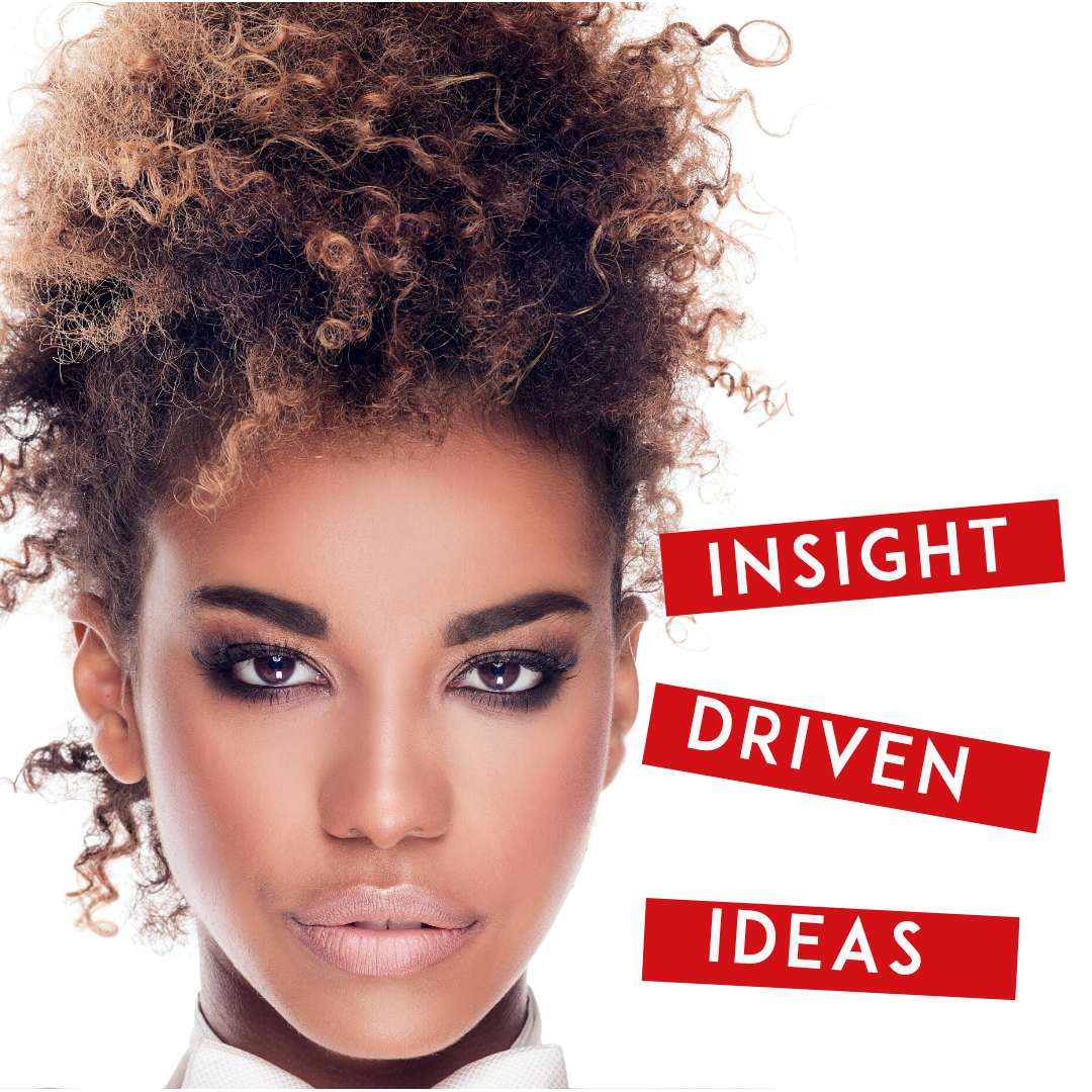 Free download: Insights into the new wave of consumers 2020