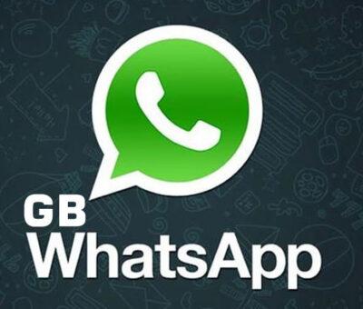 GB Whatsapp _ The new phenomenon in South Africa